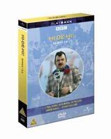 BBC Playback Hi-De-Hi - Series 1-2 - Complete (DVD, 2003, 3-Disc Set)