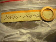 NOS Yamaha Crankcase Gasket 76-77 XS360 78-82 XS400 75-77 XS500 90430-14042