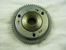 Starter Clutch for CG150cc ATVs, Dirt / Street Bikes & Go Karts