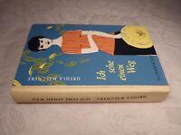 Ich sehe einen Weg, Ursula Melchers, Schaffstein Verlag, 1958, 167 num. Seiten