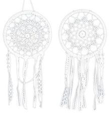 20 cm DENTELLE COTON Dream Catcher ~ Design varier
