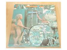 Woodstock TWO - 2 LP-FOC-US-Cotillion – SD 2-400