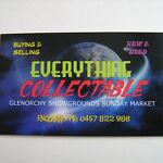 everything.collectable