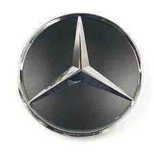 Mercedes-benz Emblem Stern Logo Sprinter W906 Rear Door A9067580058