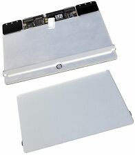 "Original Apple MacBook Air A1466 A1369 2011-2012 13"" Trackpad Touch Pad"