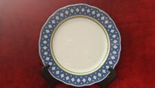 Wedgwood The Tuscany Collection Mediterranean Dinner Plate