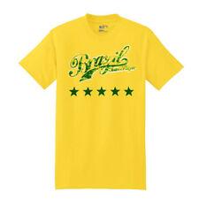 Hanes Crew Neck Short Sleeve T-Shirts for Men