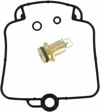 K&L Carburetor Carb Rebuild Repair DR250SE DR350SE DR350 GS500E GSX1100G 18-9310