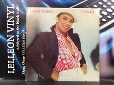 Candi Staton Chance LP Album Vinyl Record K56641 A1/B1 Pop Disco 70's
