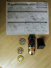 Power Rangers Ninja Storm Wind Morpher - Complete