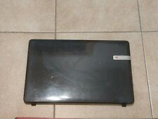 Packard bell ts13 ts11 Shell of p5ws0 LCD Display Cover