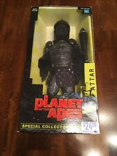 """Hasbro Planet Of The Apes """"Attar� Special Collectors Edition Action Figure"""