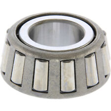Premium Bearing fits 1993-1998 Toyota T100  CENTRIC PARTS