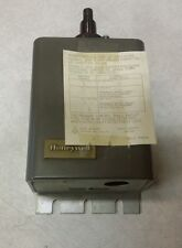 HONEYWELL PRIMARY CONTROL FOR C7027A & C7035A DETECTORS | NEW | FREE SHIP