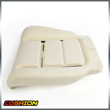 For Ford F250 F350 F450 Super Duty Front Left Driver Seat Cushion Pad OEM 01-07