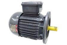 BEN KDYF Elektromotor Drehstrommotor 2-Stf 1000U/min 1500U/min 0,22kW 0,66kW B5