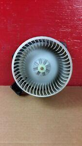 2007-2014 Ford Edge A/C Heater Blower Motor Fan OEM