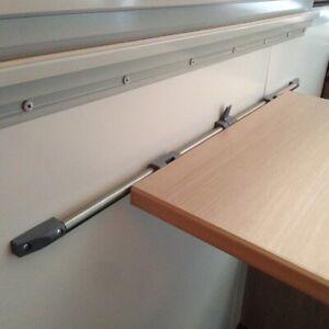 Jayco Table Hinge Kit