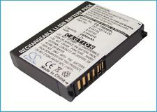 3.7V battery for Palm 157-10014-00, Treo 700w, Ace cell-phone, Treo 700v, Treo 6