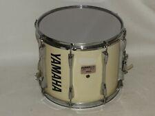"""Yamaha 13"""" Powerlite Marching Snare Drum"""