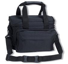 Medical Nylon Padded Carry Bag