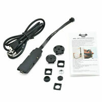 HD 1080P Wireless Mini Hidden Spy Camera Wifi Digital Video Motion Activated Cam