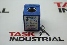 TORK 99-5810-01 Drain Valve Solenoid