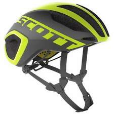 Scott Cadence Plus Aero Helmet