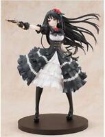 DATE A LIVE Kurumi Tokisaki Anime Manga Figuren Figur Figure PVC H:25cm + Box