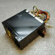 X-Power 400W power Supply Unit / PSU ATX-400TD