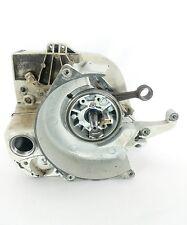 Stihl 031 AV Motorsäge Kurbelgehäuse und Kurbelwelle OEM 1113 021 0701/1113 020 2902