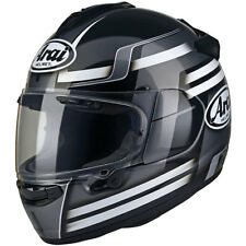 Brand Neuf Arai Chaser-X Competition Black Casque Moto Taille XL (61/62) sport casque