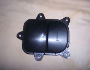 Lincoln FORD OEM 15-16 Navigator-Headlight Headlamp Bulb Cap Cover FL7Z13K046A