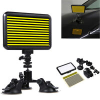 Auto LED Reflector Line Board Temperature Adjustable Paintless Dent Removal
