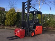 More details for new solid and pneumatic forklift tyres