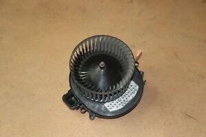 BMW F20 F22 F30 F34 F80 F87 HVAC AC HEATER BLOWER MOTOR FAN 64119276112 OEM