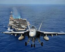U.S. Navy F18 Hornet Jet Hood Wrap Vinyl Graphic Decal Sticker Wrap Car or Truck