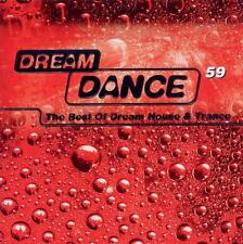 Dream Dance Vol.59 von Various Artists (2011)