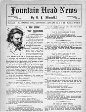 The Great Flu Pandemic 1918 1919 News BJ Palmer Bonus Historic Polio Film on DVD