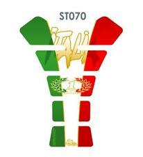 Italien Protection de réservoir / Italie/Italie/DUCATI/APRILIA