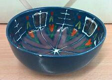Ceramica ZANOLLI M.L E S. Made in Italy nove bassano sebelin modernariato
