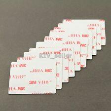 10x 3M VHB RP-16 36x45x0.4 mm Double Sided Tape Pad Sheet Adhesive 4926