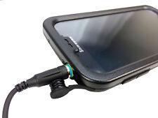 2 X Genuine Lifeproof Nuud Shock Proof Waterproof Case cover Samsung Galaxy S4