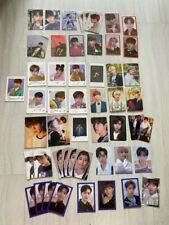 Stray Kids Miroh / Yellow Woods / Hi! Stay Tour Photocard / I Am Who / I Am Not