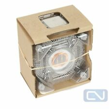 Intel Xeon E3-1241 V3 3.5GHz 4 Cores 8MB 5GT/s SR1R4 LGA-1150 Fan and CPU