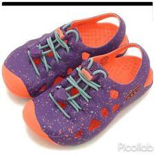 Keen Rio Kids Size 13 Purple Pink Fleck Water Sandal