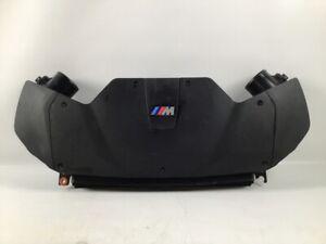 7848622 Luftfiltergehäuse BMW X5 (F15, F85) M  423 kW  575 PS (12.2014-07.2018)