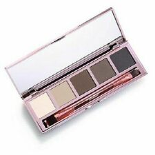 Christie Brinkley Prime Time Day to Night Golden Brown Nudes Eye Shadow Palette