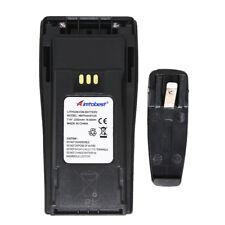 NNTN4497 NNTN4496 Li-ion Battery 2250mAh For DEP450 CP140 CP040 CP200 GP3688 1Pc