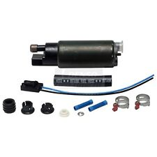 Electric Fuel Pump-New DENSO 951-0009